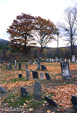 andover nh cemetery