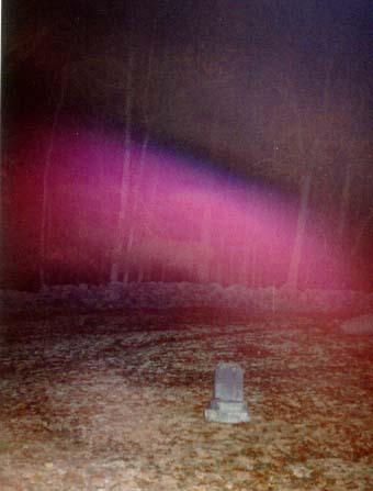 Gilson Rd Cemetery, Nashua, NH