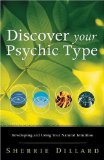 book-discoverpsychictype