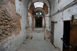 hh-eastern_state_penitentiary3
