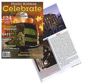 Celebrate-article-illus