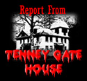 tenney-reportfrom-125