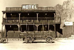 hotel-oldwest-illus