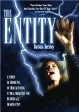entity - a movie about poltergeists or demons
