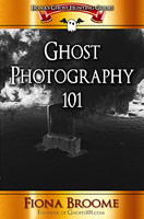 Ghost Photography 101