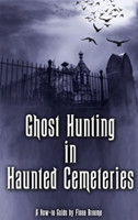 GhostHuntingCemeteries-200h