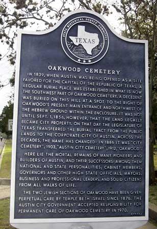 OakwoodCemAustin-FionaBroomePhoto