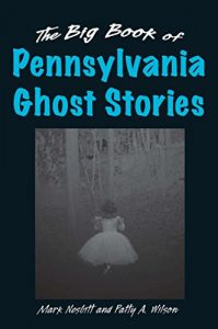 Pennyslvania Ghost Stories