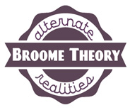 Broome Theory